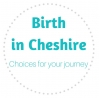 birth in cheshire shipping