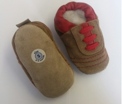 baby shoes 0-6 months