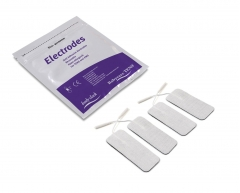 babycare tens electrodes